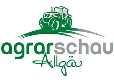 Agrarschau Allgäu 2021, <br>Dietmannsried, 15. - 29.04.2021