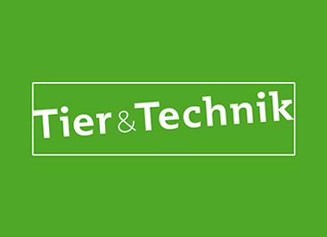 Abgesagt: Tier&Technik 2021, St. Gallen, Schweiz, 25. - 28.02.2021